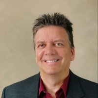 David Vario, Foster Delivery Science Vice President of Quality and Regulatory
